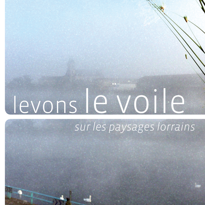DREAL paysages