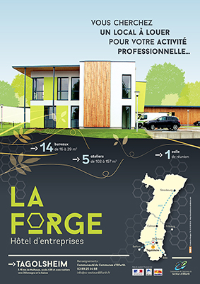 ILLFURTH_LA FORGE-Aff A3