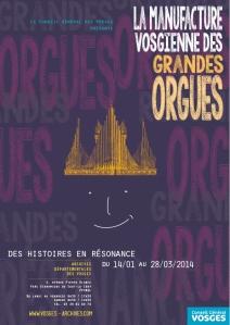 ARCHIVES AFF GRANDES ORGUES-Blog