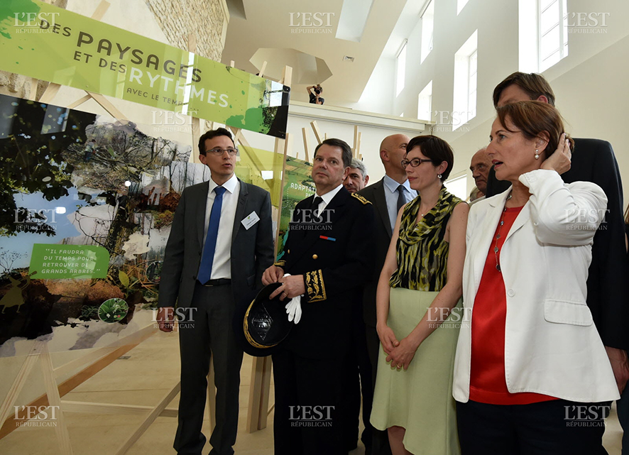 inauguration-de-la-cite-des-paysages-et-signature-de-conventions-quot-territoire-energie-positive-pour-la-croissance-verte-quot-photo-pierre-mathis