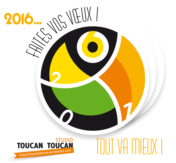T•T VOEUX 2016-OKmail