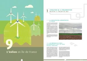 DRIEE Brochure Industrielle 2015 Int2
